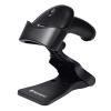 دستگاه بارکد خوان دستی نیولند HR1150P-Aringa