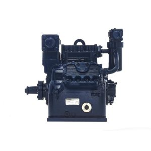 کمپرسور باز دورین مدل 81VS