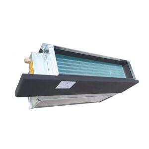 فن کویل سقفی مدل TA-CFC-200