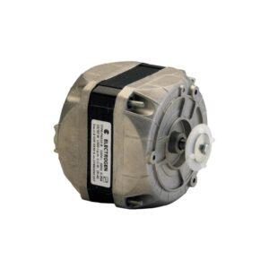 موتور فن 10 وات مسی الکتروژن مدل 12100