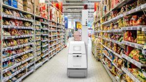 مزایا و معایب خرید از فروشگاههای زنجیرهای