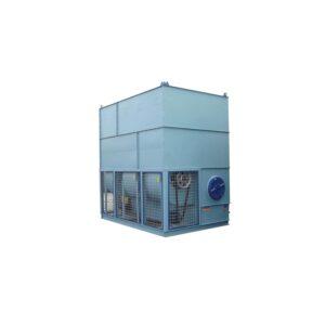 برج خنک کننده مدار باز مدل 10 تن