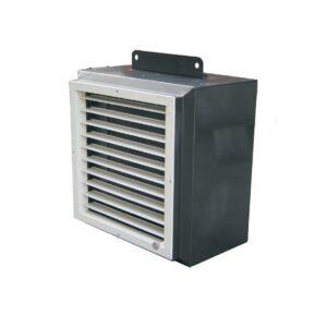 یونیت هیتر آب داغ و بخار مدل 6250